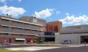 Bundaberg Hospital Redevelopment