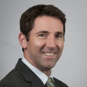 Mark Hammill - Qld General Manager Northbuild