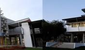 Mater Dei and St. Agnes Catholic Schools