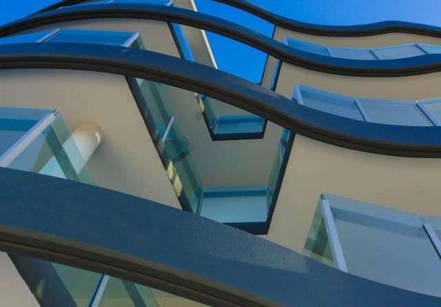 Tannum Sands Apartments