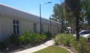 Pine Rivers Hospital