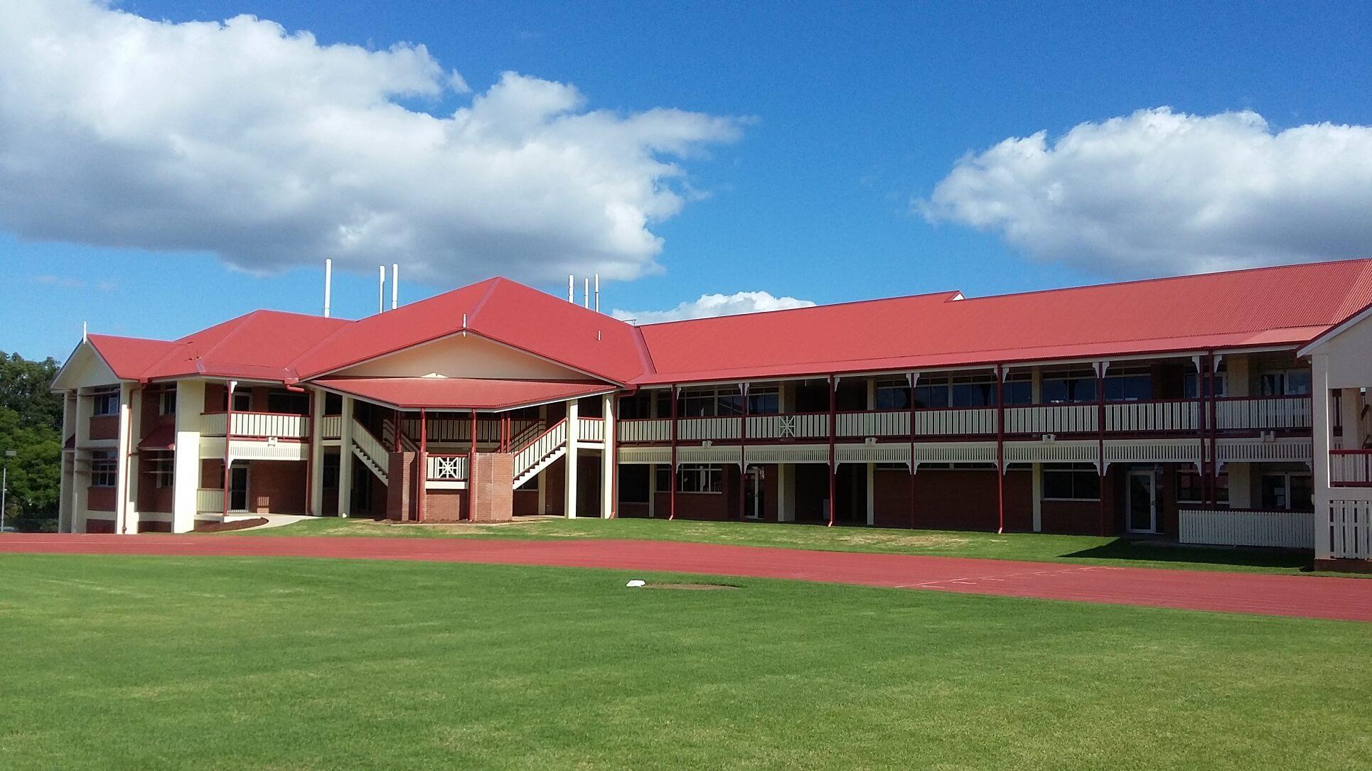 Northbuild Construction - Papua New Guinea & Queensland