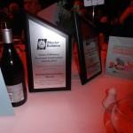 Northbuild QMBA Award 2015 - Down & Western Region
