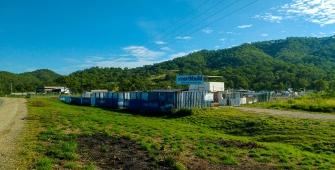 Ugava-Site-Papua-New-Guinea-7